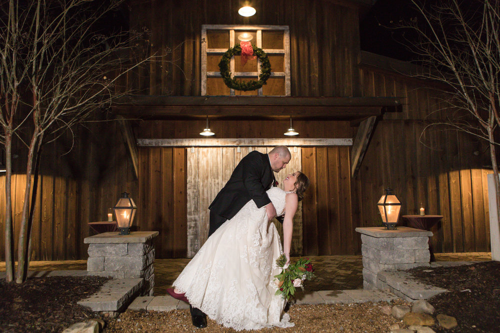 just-married-homestead-manor-dipping-image.jpg