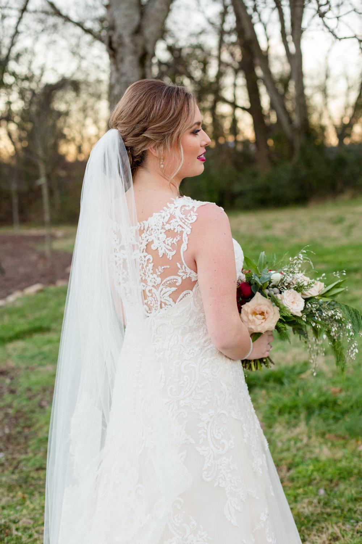 homestead-manor-wedding-3002.jpg