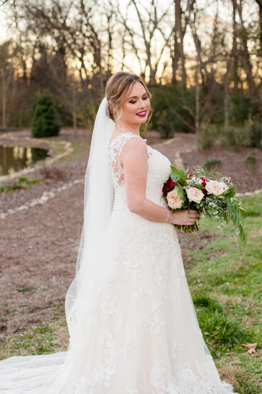 homestead-manor-wedding-3001.jpg