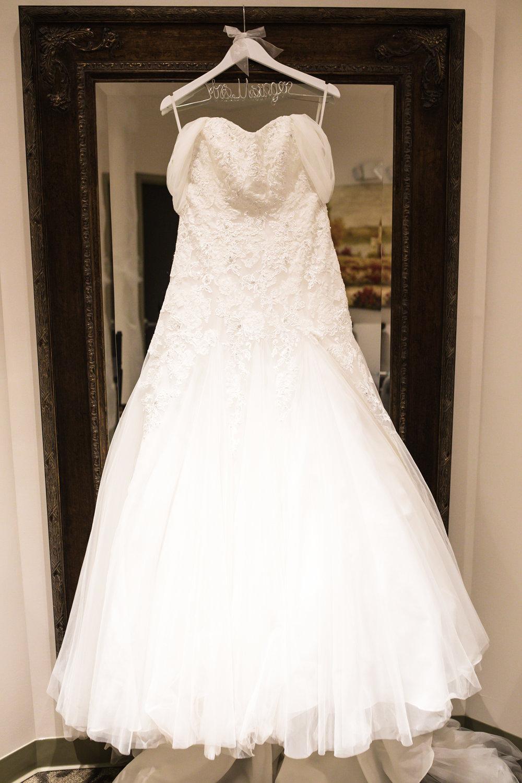 Venue142-Wedding-Nashville-0029.jpg