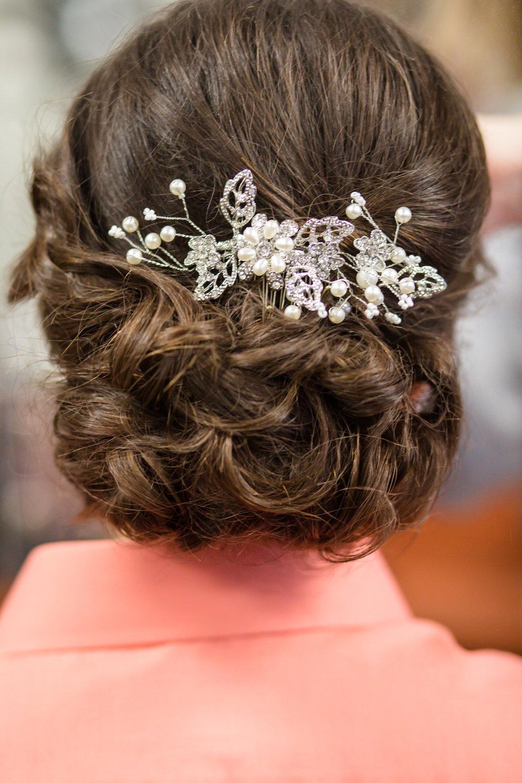 Venue142-Wedding-Nashville-0004.jpg