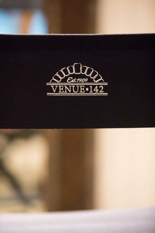 Venue142-Wedding-Nashville-0007.jpg