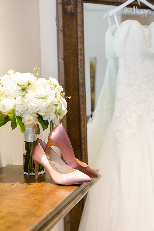 Venue142-Wedding-Nashville-1010.jpg