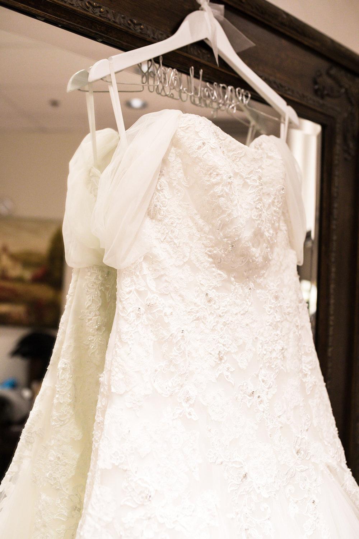 Venue142-Wedding-Nashville-1005.jpg
