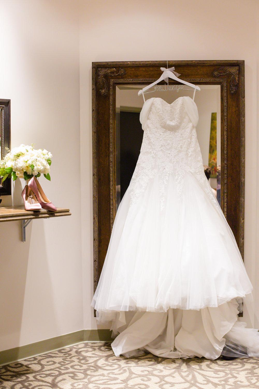 Venue142-Wedding-Nashville-1009.jpg