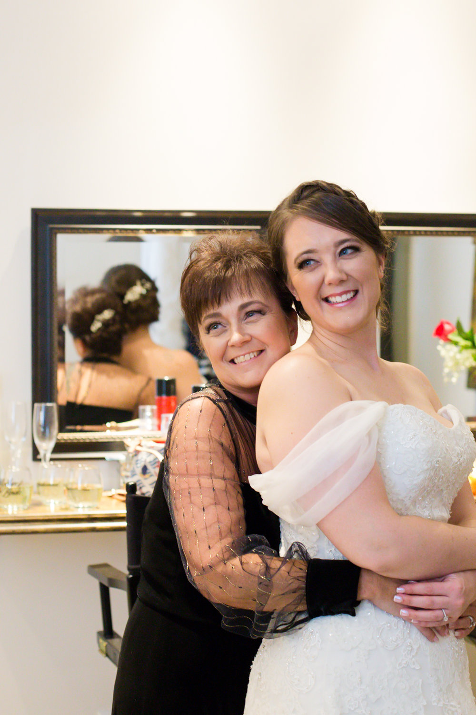 Venue142-Wedding-Nashville-1015.jpg