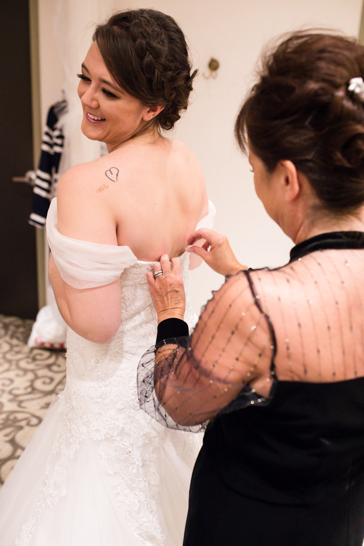 Venue142-Wedding-Nashville-1014.jpg