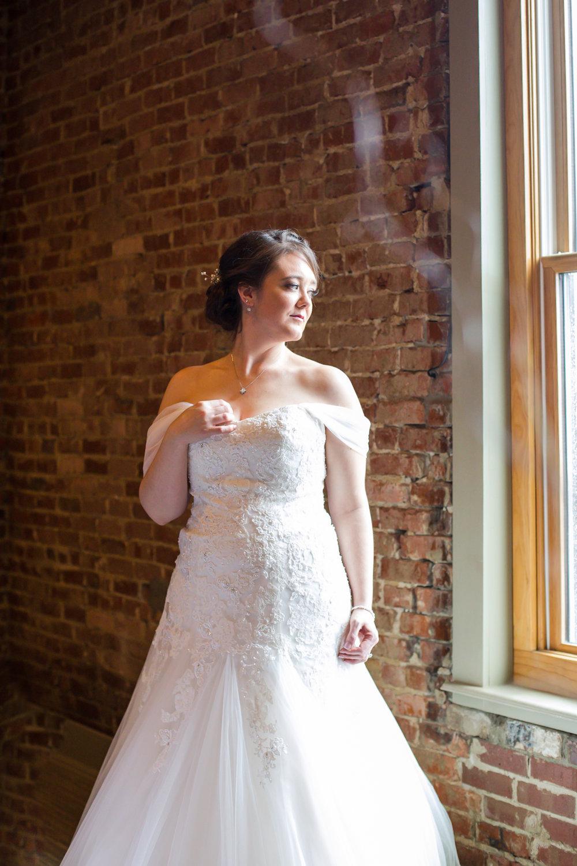 Venue142-Wedding-Nashville-0048.jpg