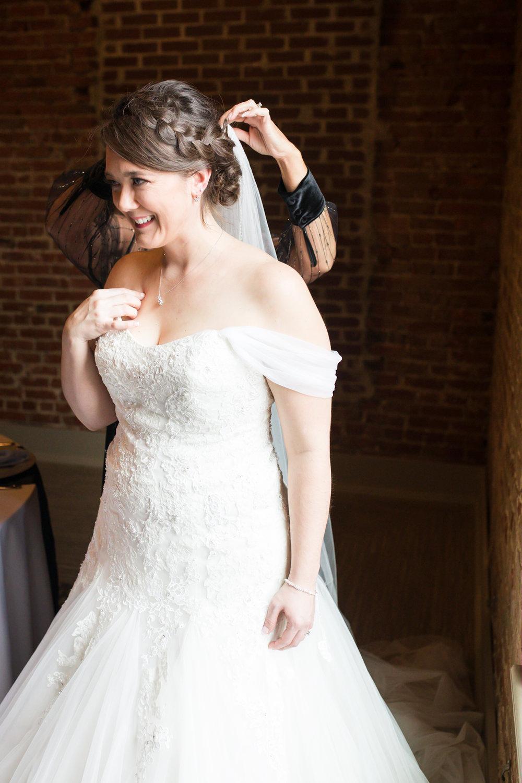Venue142-Wedding-Nashville-0051.jpg