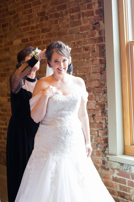 Venue142-Wedding-Nashville-0050.jpg