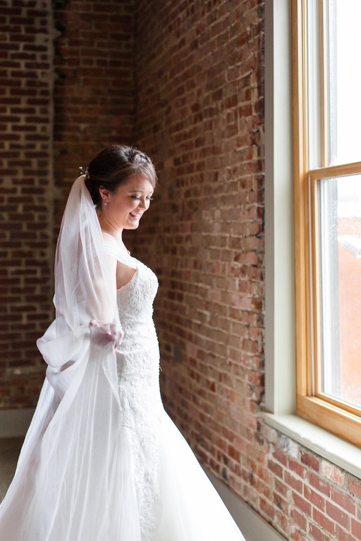 Venue142-Wedding-Nashville-0060.jpg