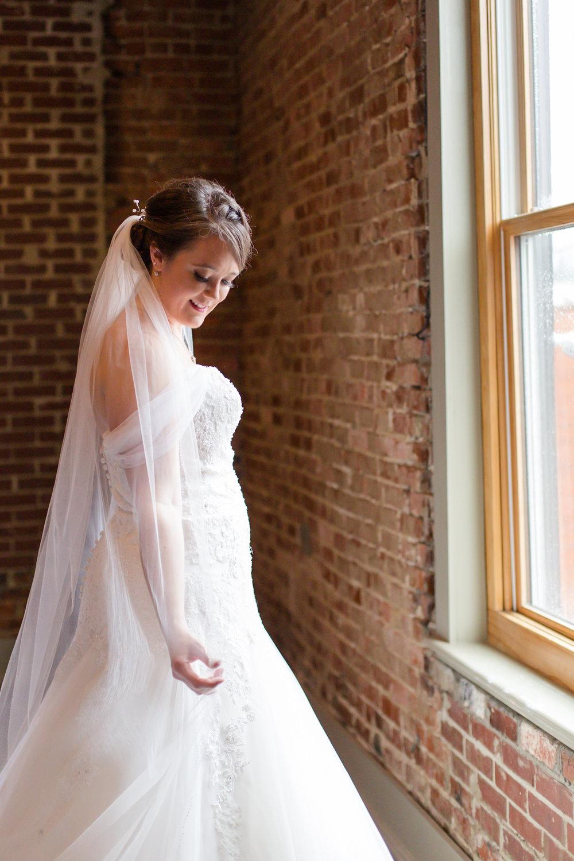 Venue142-Wedding-Nashville-0059.jpg