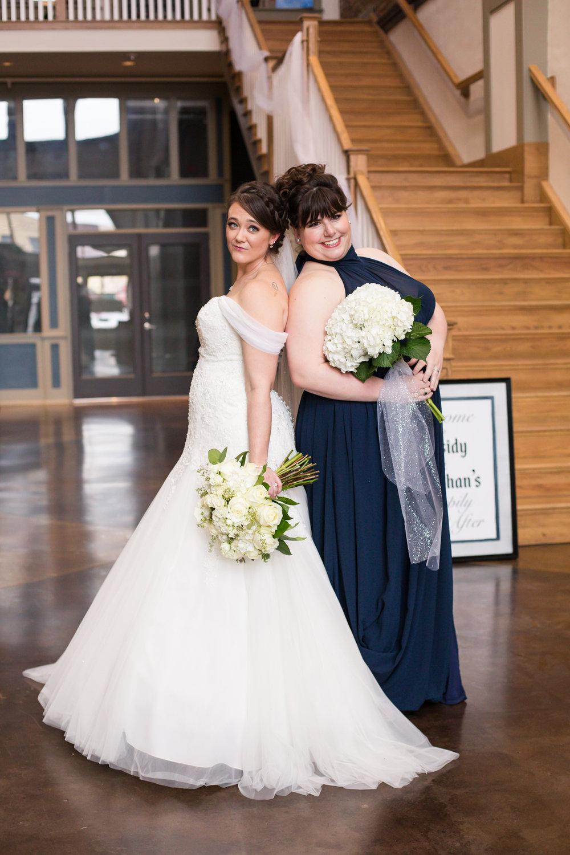 Venue142-Wedding-Nashville-0090.jpg