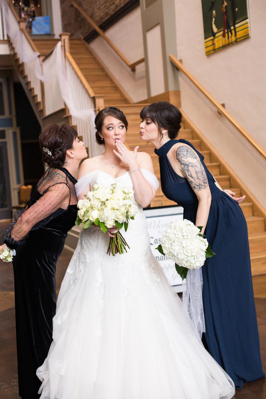 Venue142-Wedding-Nashville-0085.jpg