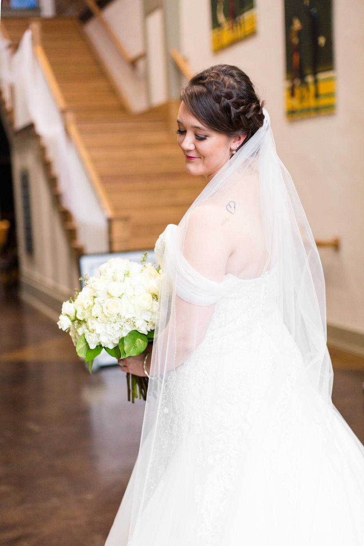 Venue142-Wedding-Nashville-0073.jpg