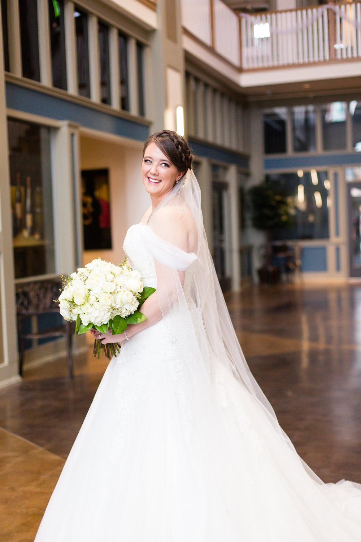 Venue142-Wedding-Nashville-0070.jpg