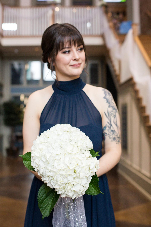 Venue142-Wedding-Nashville-0099.jpg