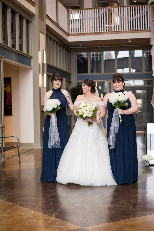 Venue142-Wedding-Nashville-0074.jpg