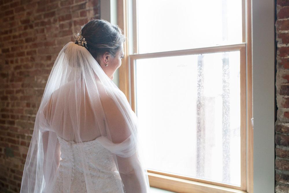 Venue142-Wedding-Nashville-0061.jpg