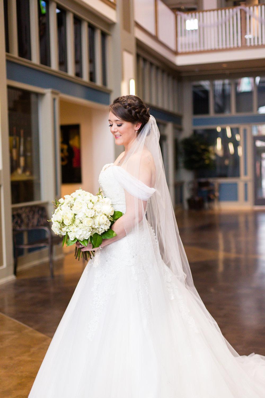 Venue142-Wedding-Nashville-0066.jpg