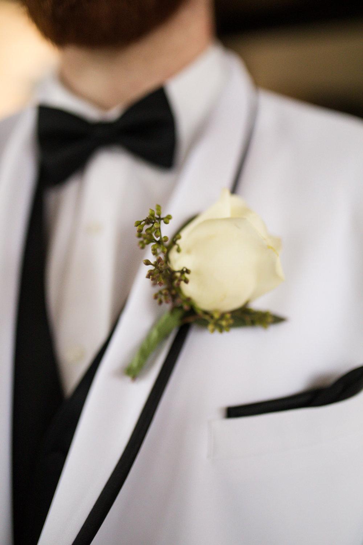 Venue142-Wedding-Nashville-0116.jpg