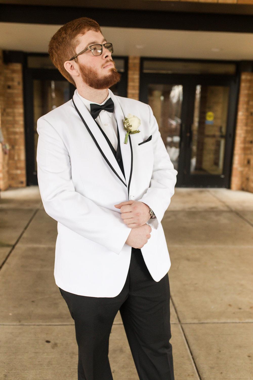 Venue142-Wedding-Nashville-0122.jpg