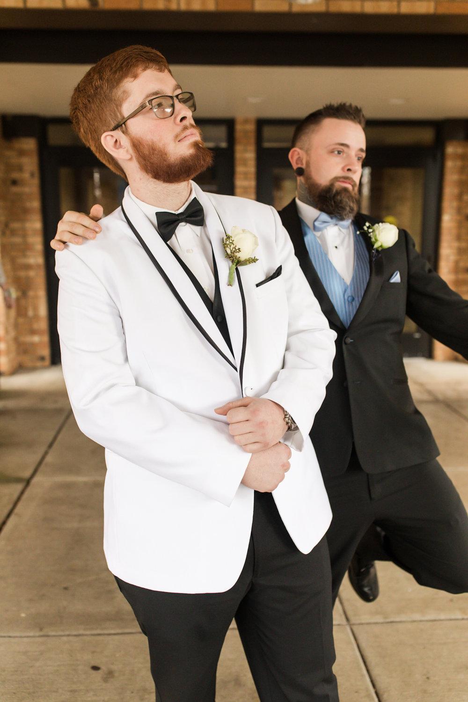 Venue142-Wedding-Nashville-0121.jpg