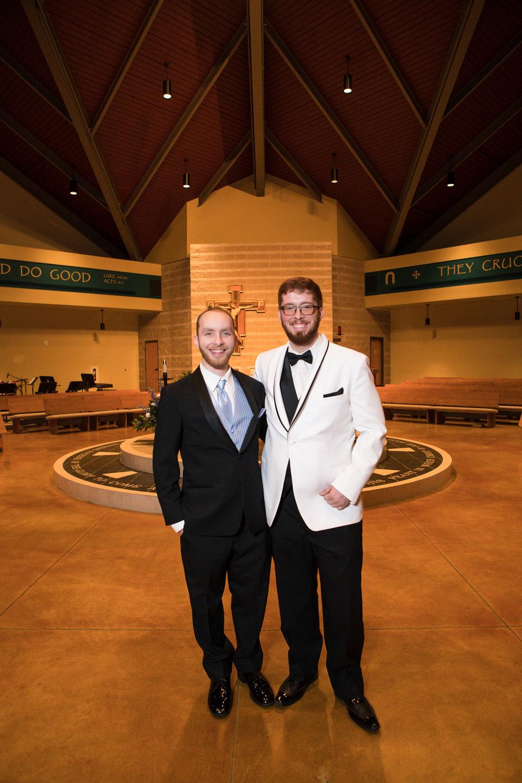 Venue142-Wedding-Nashville-0104.jpg