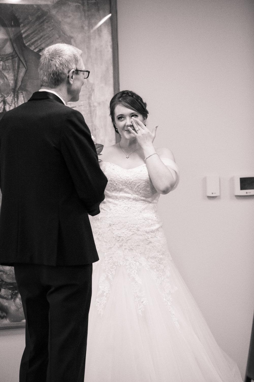 Venue142-Wedding-Nashville-0113.jpg