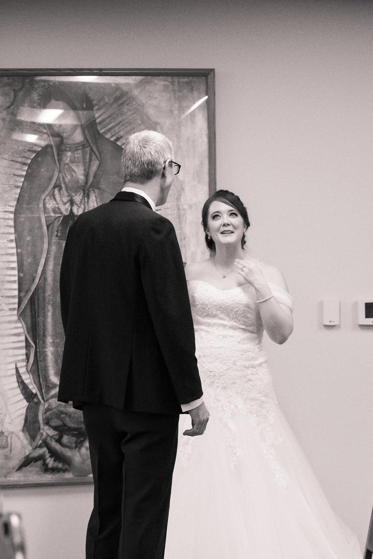 Venue142-Wedding-Nashville-0111.jpg