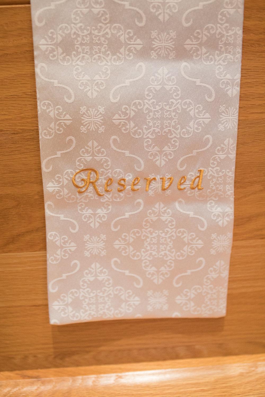 Venue142-Wedding-Nashville-0124.jpg