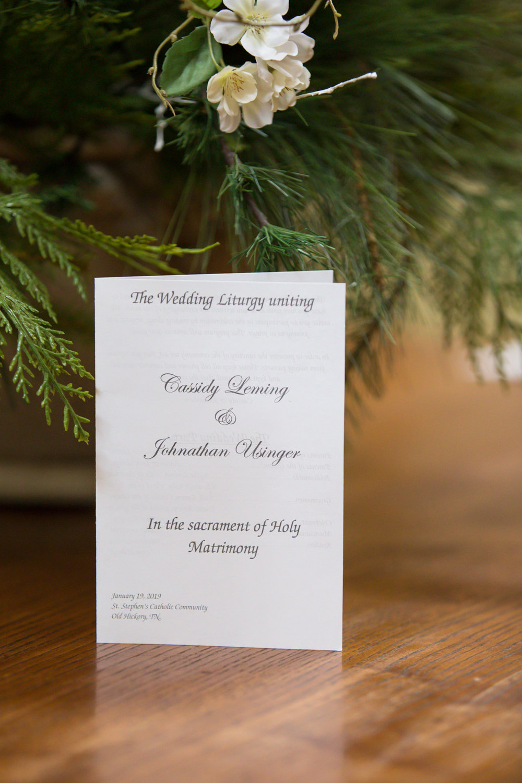 Venue142-Wedding-Nashville-0125.jpg