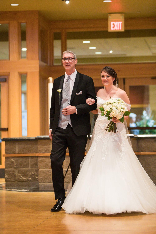 Venue142-Wedding-Nashville-0134.jpg