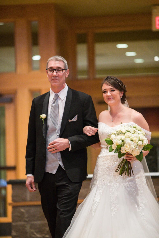 Venue142-Wedding-Nashville-0135.jpg