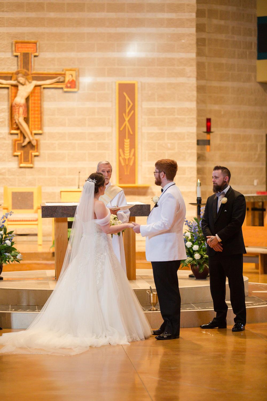 Venue142-Wedding-Nashville-0141.jpg