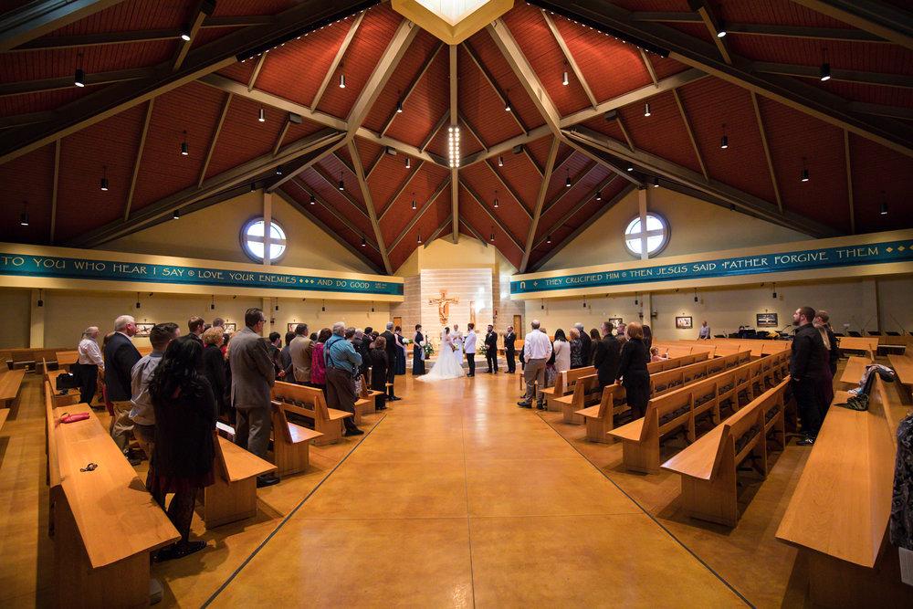 Venue142-Wedding-Nashville-0149.jpg