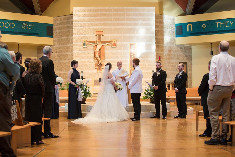 Venue142-Wedding-Nashville-0148.jpg