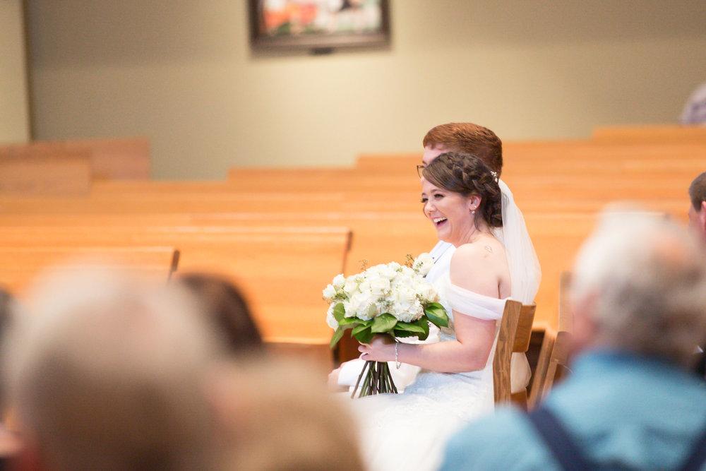 Venue142-Wedding-Nashville-0145.jpg
