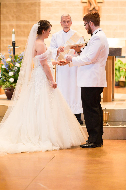 Venue142-Wedding-Nashville-7100.jpg