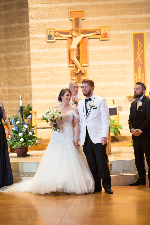 Venue142-Wedding-Nashville-0161.jpg
