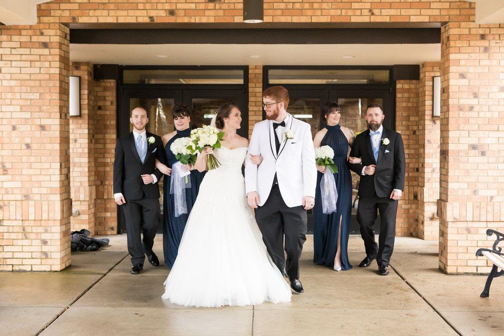 bridal-party-post-ceremony.jpg
