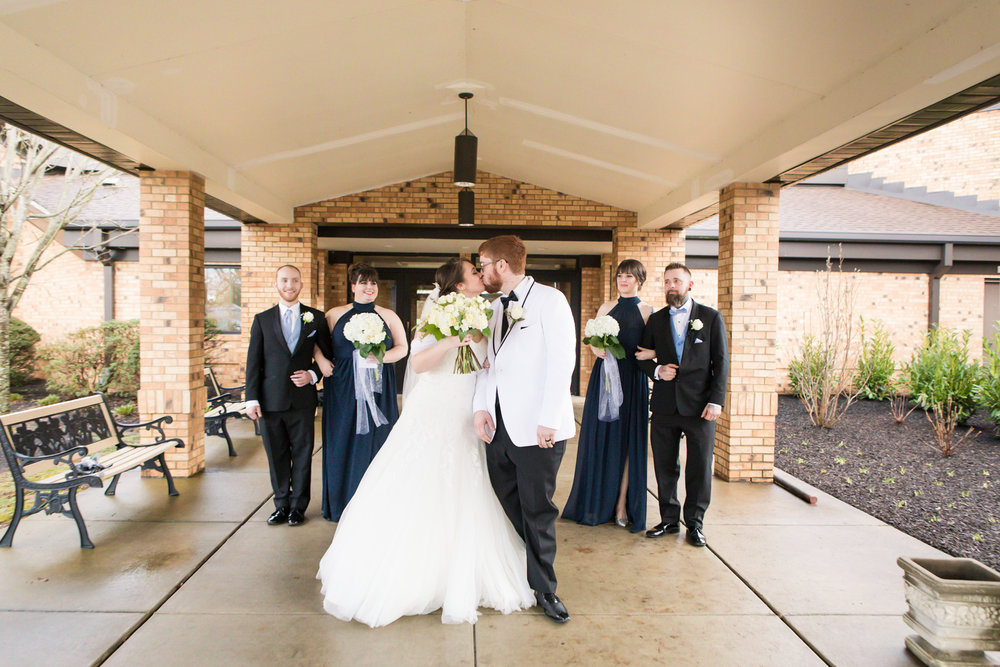 Venue142-Wedding-Nashville-0166.jpg