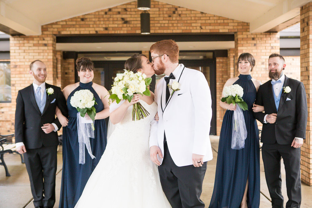 Venue142-Wedding-Nashville-0167.jpg