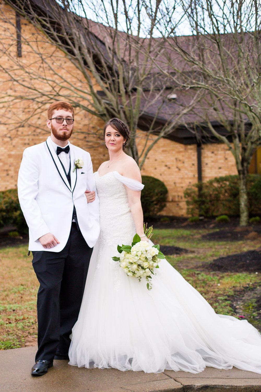 Venue142-Wedding-Nashville-0176.jpg