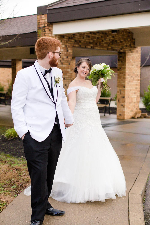 Venue142-Wedding-Nashville-0182.jpg