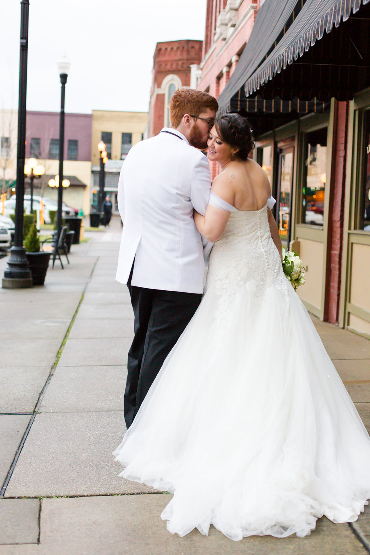 Venue142-Wedding-Nashville-0189.jpg