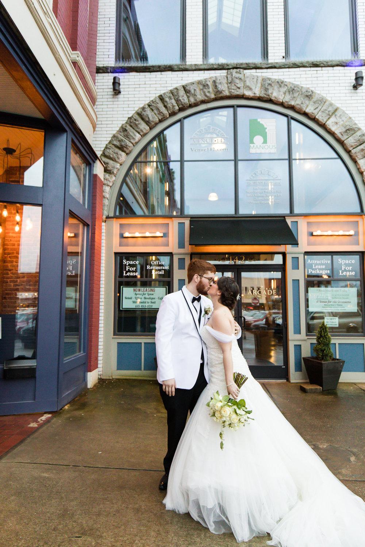 Venue142-Wedding-Nashville-0186.jpg