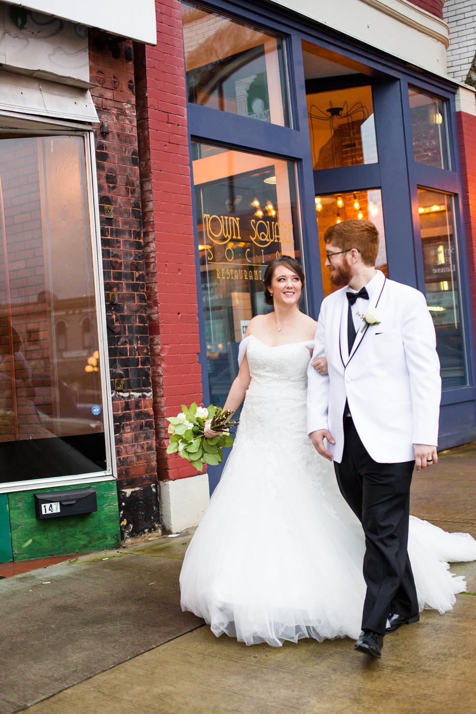 Venue142-Wedding-Nashville-0187.jpg