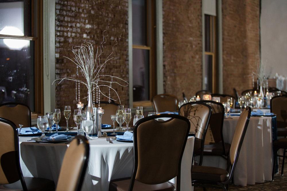 Venue142-Wedding-Nashville-0192.jpg