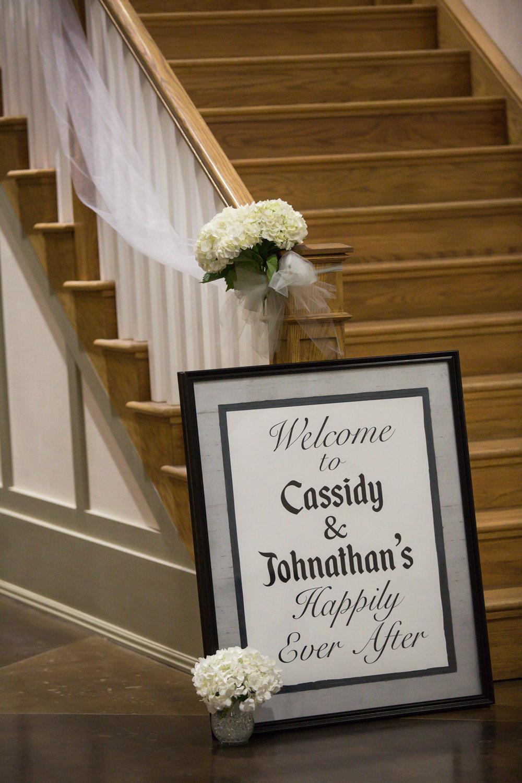 Venue142-Wedding-Nashville-0206.jpg